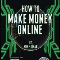 """How to…"" Make Money Online"